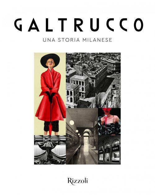 cover in alta GALTRUCCO_300dpi