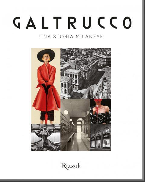 cover-libro1