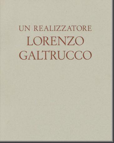 cover-libro2